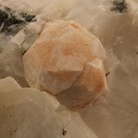 3B Minerals: 15 May - 22 May 2021