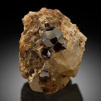 3B Minerals: 31 Jul - 07 Aug 2021