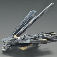MCP Minerals: 09 Jun - 16 Jun 2019