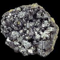 MCP Minerals: 20 Oct - 27 Oct 2019