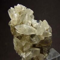 Calcite & Galena