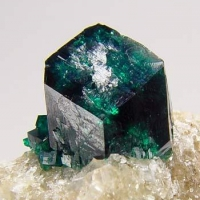 Christians Rare & Aesthetic Minerals