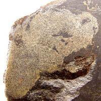 Native Iron
