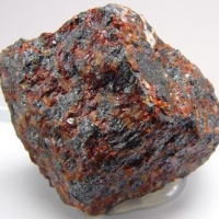Christian Rewitzer Rare Minerals