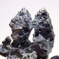 Acanthite