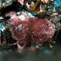 Cobaltomenite