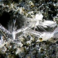 Hannebachite
