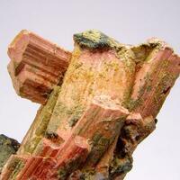 Orthoclase Psm Scapolite