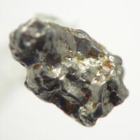 Native Platinum