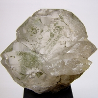 Rock Crystal Gwindel