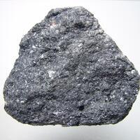 Clausthalite