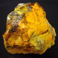 Opal Var Forcherite