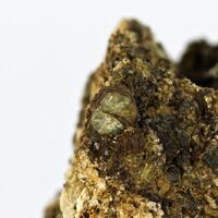 Ripidolite
