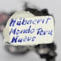 Plinius Minerals: 29 Mar - 05 Apr 2020