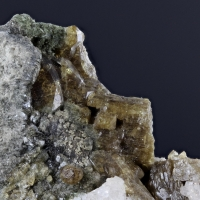 Plinius - Earth Treasures: 26 Jan - 02 Feb 2021