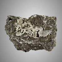 Phillipsite-Na