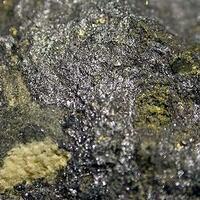 Geocronite