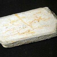 Kaolinite Psm Feldspar
