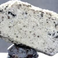 Kaolinite Psm Psm Orthoclase