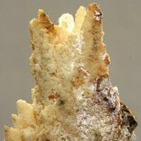 Smithsonite Psm Strontianite