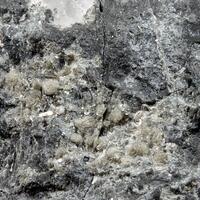 Synchysite-(Ce) & Anatase