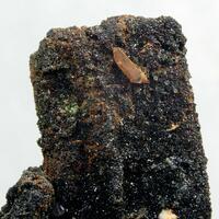 Olivenite Psm Enargite