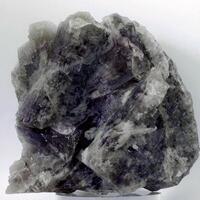 Fluorite