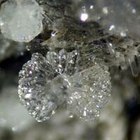 Phillipsite-K