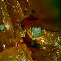 Caesiumpharmacosiderite