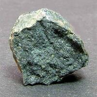 Chloanthite & Skutterudite