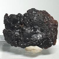 Melanite