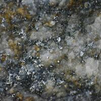 Gladite & Bismuthinite