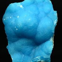 Ferrero's Minerals #10: 18 Sep - 25 Sep 2016