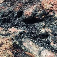 Minerals JIR: 10 Aug - 16 Aug 2021
