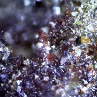 Rocktastic Minerals: 12 Nov - 18 Nov 2019