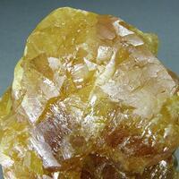 Selenian Sulphur
