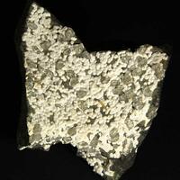 Chabazite-Ca Var Phacolite & Mesolite
