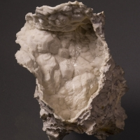 Roger Lang Minerals - Tsumeb & More: 21 Nov - 28 Nov 2015
