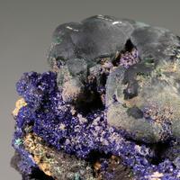 Roger Lang Minerals: 23 Jan - 30 Jan 2017