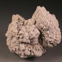 Sandstone Psm Calcite