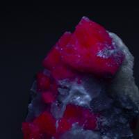 Roger Lang Minerals: 10 Feb - 17 Feb 2019