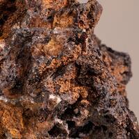 Roger Lang Minerals: 08 Dec - 15 Dec 2019
