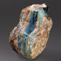 Opal Var Andean Opal