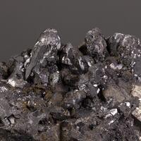 Roger Lang Minerals: 11 Jun - 18 Jun 2021