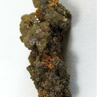Embolite