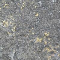 Gold With Calaverite