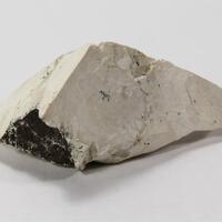 Sepiolite