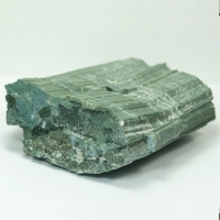Brucite With Serpentine Group
