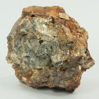 Minerals-Online Historic XXVII: 11 Sep - 18 Sep 2019