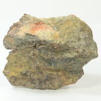 Bismuth Ochre